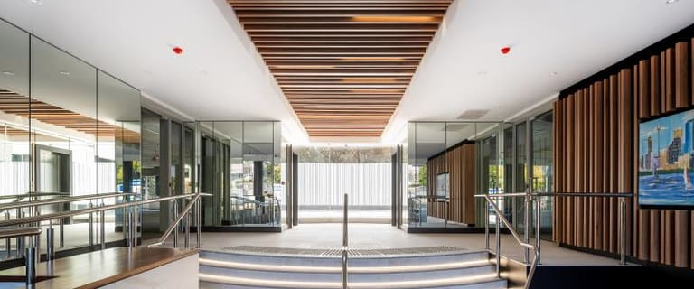 Offices commercial property for sale at 25 Ryde Road Pymble NSW 2073