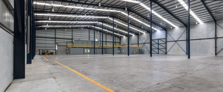 Factory, Warehouse & Industrial commercial property for lease at 15 Furnace Road Welshpool WA 6106