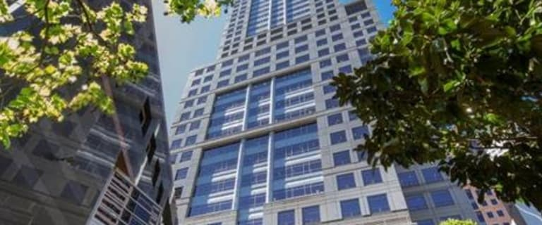 Offices commercial property for lease at 120 Collins Street Melbourne VIC 3000