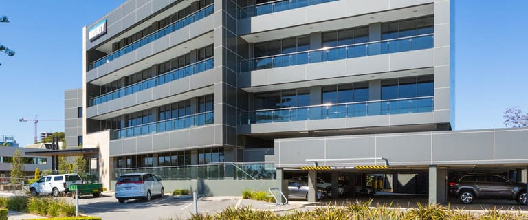 Offices commercial property for lease at 72 Melville Parade South Perth WA 6151