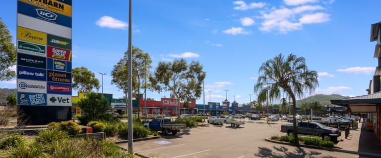 Shop & Retail commercial property for lease at Primewest West Gosford 356 Manns Road West Gosford NSW 2250