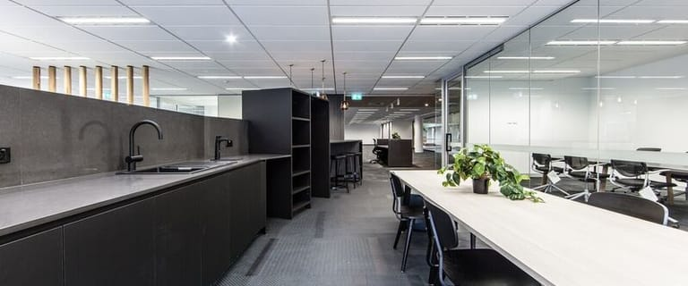 Offices commercial property for lease at 1060 Hay Street West Perth WA 6005