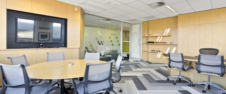 Offices commercial property for lease at 34 Parliament Place West Perth WA 6005