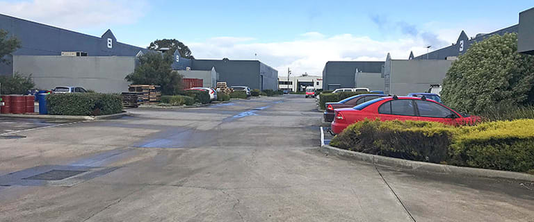 Offices commercial property for lease at Suite 5/9 Monterey Road Dandenong VIC 3175