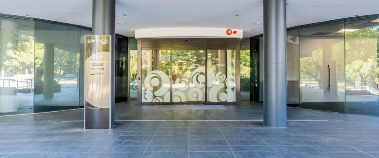Offices commercial property for lease at 2 Kings Park Road West Perth WA 6005
