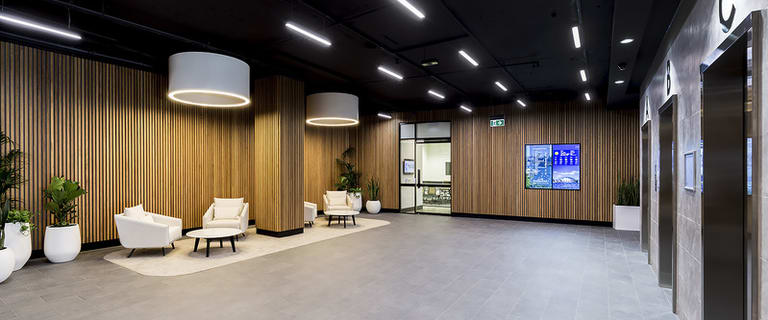 Offices commercial property for lease at 157 Walker Street North Sydney NSW 2060