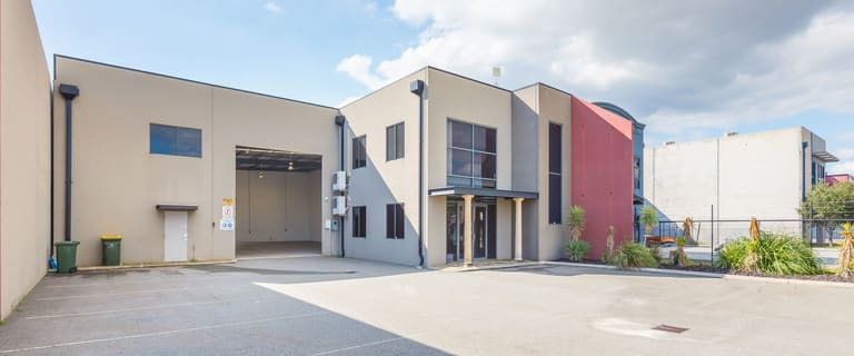 Factory, Warehouse & Industrial commercial property for lease at 59 Boulder Road Malaga WA 6090