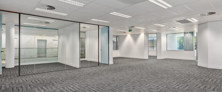 Offices commercial property for lease at 216 Stirling Highway Claremont WA 6010