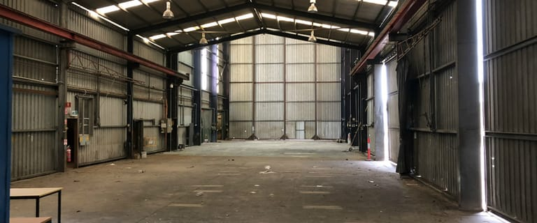 Factory, Warehouse & Industrial commercial property for lease at 401-403 Burton Road Burton SA 5110