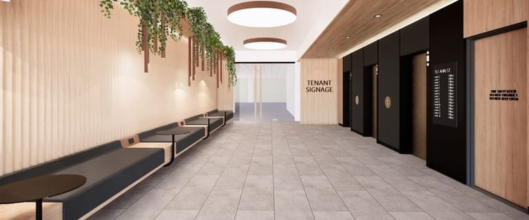 Offices commercial property for lease at 157 Ann Street Brisbane City QLD 4000
