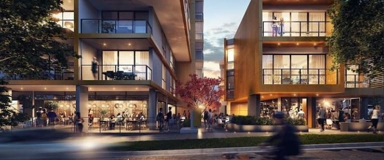 Retail commercial property for lease at 77-105 Victoria Road Drummoyne NSW 2047