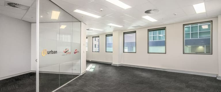 Offices commercial property for lease at 97 Pacific Highway North Sydney NSW 2060