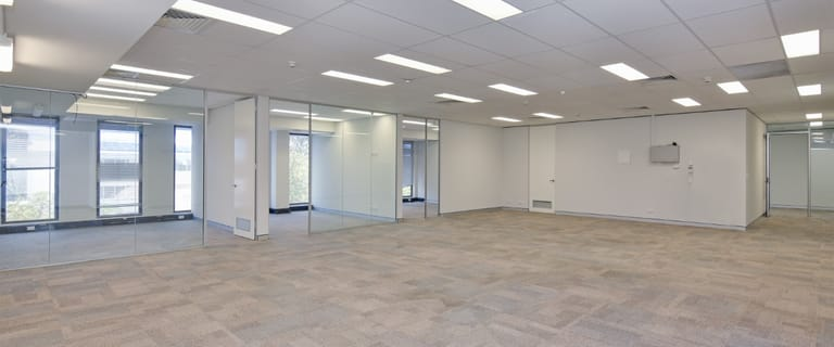 Offices commercial property for lease at 41-47 Colin Street West Perth WA 6005