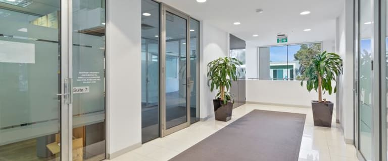 Offices commercial property for lease at Level 1 Suite 5/5/2 Compark Circuit Mulgrave VIC 3170
