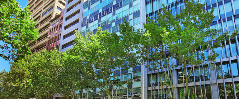 Offices commercial property for sale at Level 1/229 Macquarie Street Sydney NSW 2000