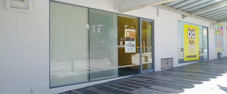 Hotel, Motel, Pub & Leisure commercial property for lease at 336 Flinders Street Townsville City QLD 4810
