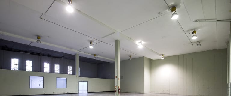 Factory, Warehouse & Industrial commercial property for lease at 2-6 Orion Road Lane Cove NSW 2066
