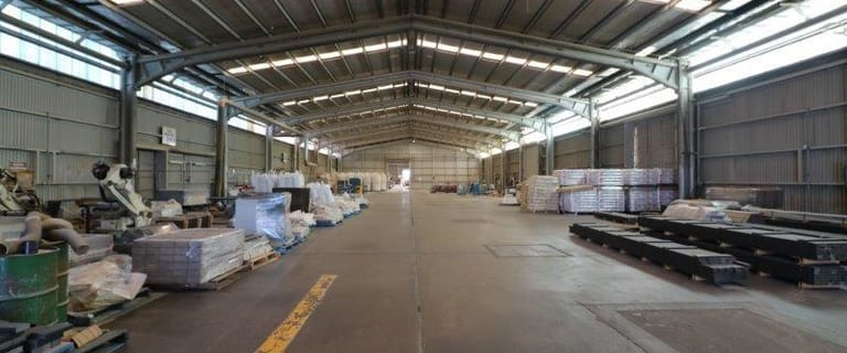 Factory, Warehouse & Industrial commercial property for lease at T1, T2, T3/520 Churchill Road Kilburn SA 5084