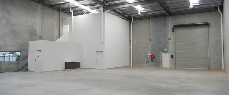 Industrial / Warehouse commercial property for lease at 2 / 19 Niche Parade Wangara WA 6065