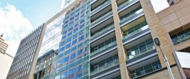 Offices commercial property for lease at 151 Castlereagh Street Sydney NSW 2000