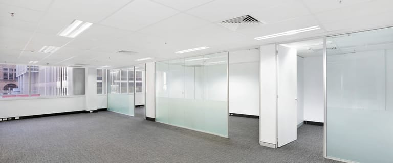 Showrooms / Bulky Goods commercial property for lease at Suite 39, Level 8,/88 Pitt Street Sydney NSW 2000