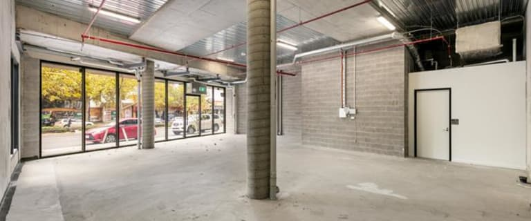 Offices commercial property for lease at 92 Maroondah Highway Ringwood VIC 3134