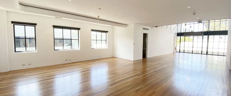 Offices commercial property for lease at 32 Ralph Alexandria NSW 2015