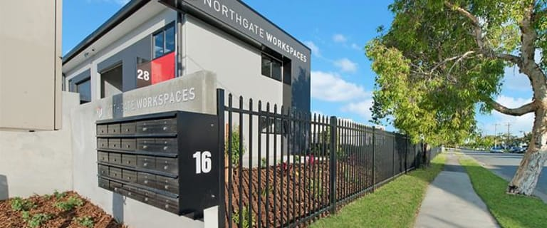 Industrial / Warehouse commercial property for lease at 16 Crockford Street Northgate QLD 4013