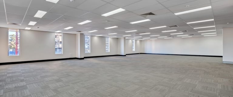 Offices commercial property for lease at 1 Wentworth Street Parramatta NSW 2150
