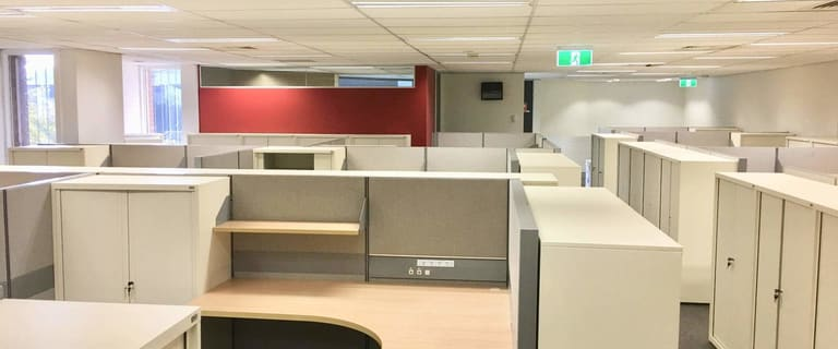 Offices commercial property for lease at 112 Moore Street Liverpool NSW 2170