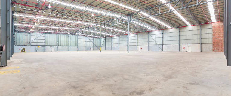 Factory, Warehouse & Industrial commercial property for lease at Unit 4/58 Tarlton Crescent Perth Airport WA 6105