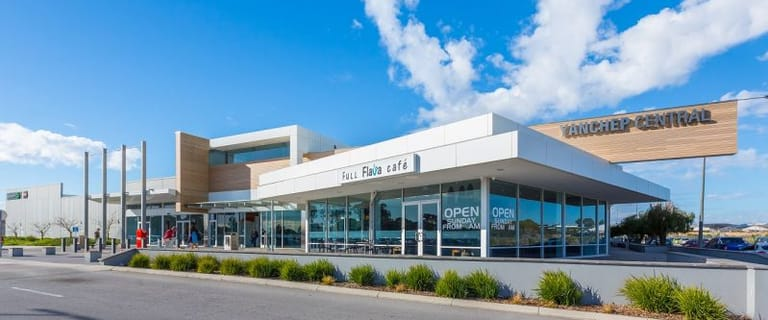 Medical / Consulting commercial property for lease at 2 Peony Boulevard Yanchep WA 6035