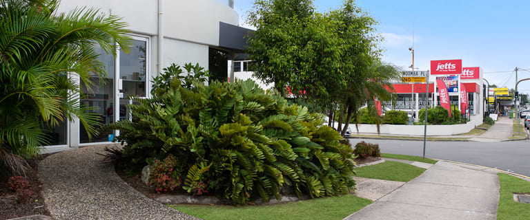 Offices commercial property for lease at 1/3 Woomba Place Mooloolaba QLD 4557