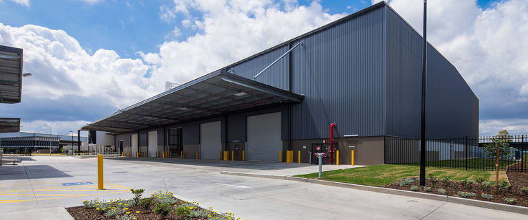 Industrial / Warehouse commercial property for lease at 1-5 Interchange Drive Eastern Creek NSW 2766