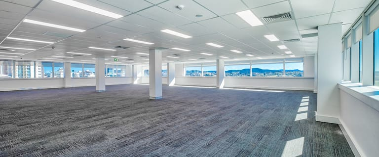 Offices commercial property for sale at 67 Saint Pauls Terrace Spring Hill QLD 4000