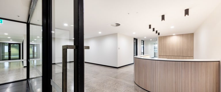 Offices commercial property for lease at 40 River Boulevard Richmond VIC 3121