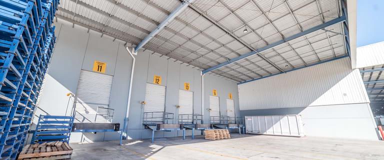 Industrial / Warehouse commercial property for lease at Warehouse B/5-7 Murtha Street Arndell Park Arndell Park NSW 2148