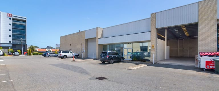 Industrial / Warehouse commercial property for lease at Unit 2/15 Walters Drive Osborne Park WA 6017