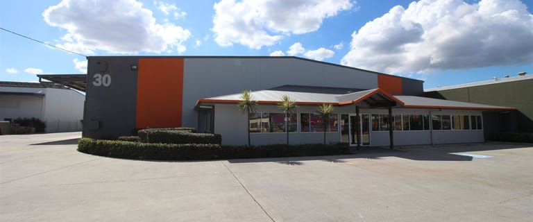 Industrial / Warehouse commercial property for lease at 30 Kremzow Road Brendale QLD 4500