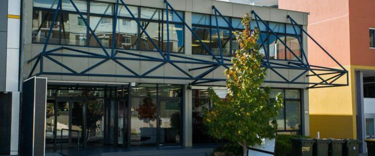 Offices commercial property for lease at 5 / 1152 Hay Street West Perth WA 6005
