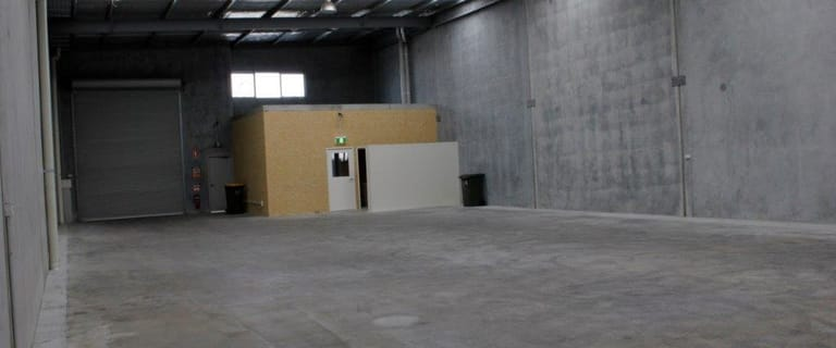 Factory, Warehouse & Industrial commercial property for lease at 1/139 Mulgul Rd Malaga WA 6090