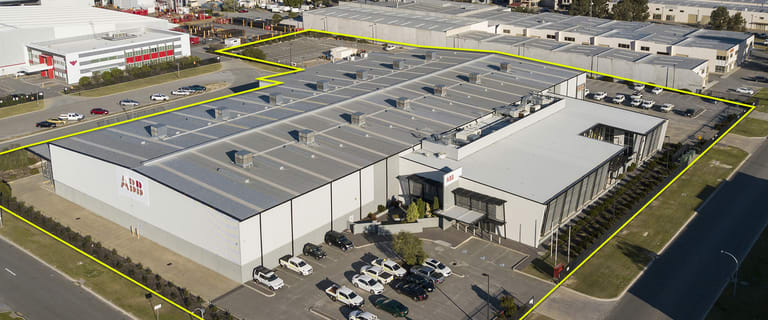 Factory, Warehouse & Industrial commercial property for lease at 2 Metal Circuit Malaga WA 6090