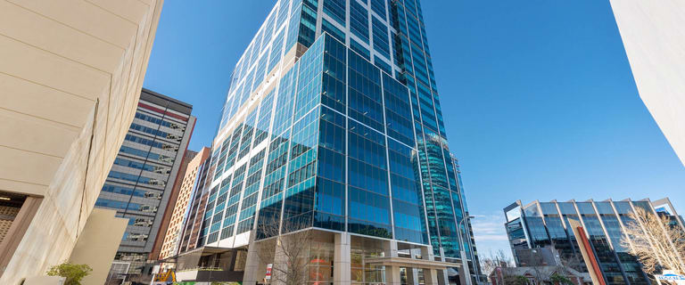 Offices commercial property for lease at 240 St Georges Terrace Perth WA 6000
