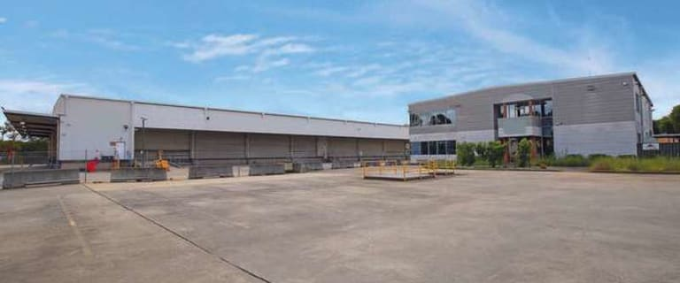 Industrial / Warehouse commercial property for sale at 110a Christina Road Villawood NSW 2163