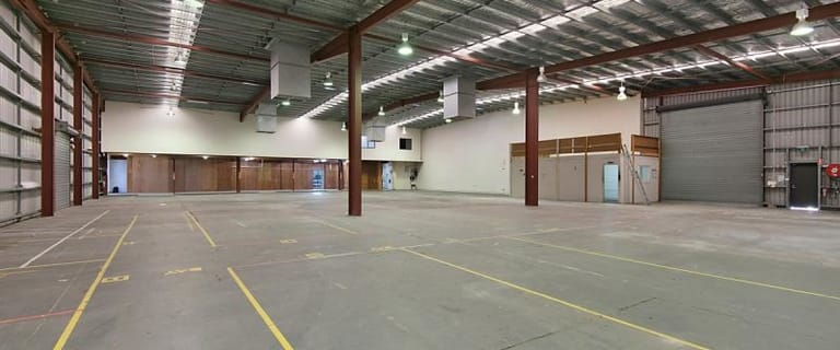 Industrial / Warehouse commercial property for lease at 210 Evans Road Salisbury QLD 4107
