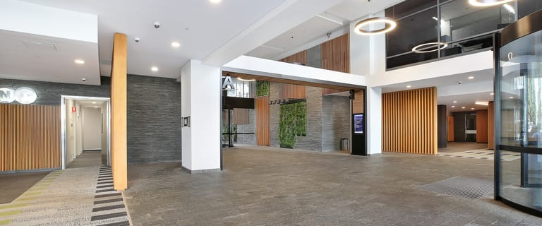 Offices commercial property for lease at 201 Coward Street Mascot NSW 2020