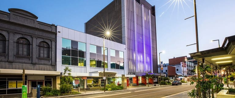 Offices commercial property for lease at 358 Flinders Street Townsville City QLD 4810