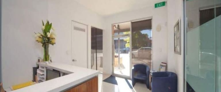 Offices commercial property for lease at 243 Hay St Subiaco WA 6008