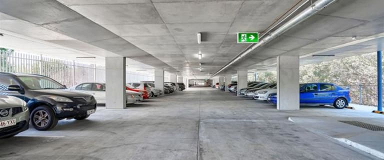 Offices commercial property for lease at 381 Macarthur Avenue Hamilton QLD 4007