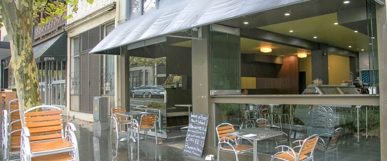 Offices commercial property for lease at 186-188 Harris Street Pyrmont NSW 2009